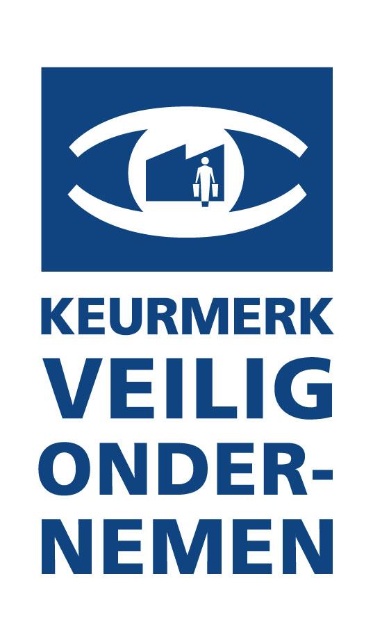 Keurmerk Veilig Ondernemen ( KVO )